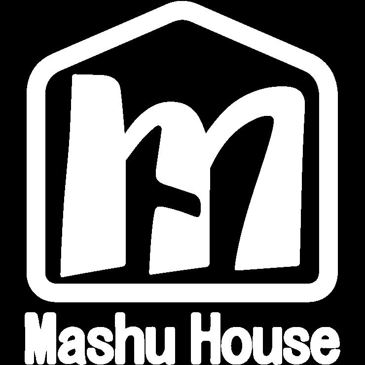 ブログ | 注文住宅なら総社の工務店マシュハウス
