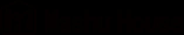 イベント・見学会 | 注文住宅なら総社の工務店マシュハウス